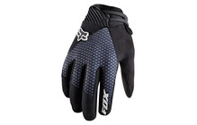 Fox Diva Reflex Glove black